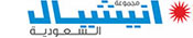 Initial Saudi Group Logo